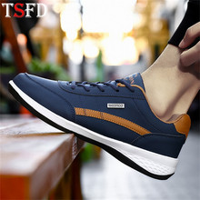 Lightweight Sport Shoe Man Breathable Sneakers Comfort Low T