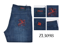 BILLIONAIRE Jeans men Summer thin new cotton Cowhide Fashion England embroidery Comfortable high quality size 31 40 free shippng