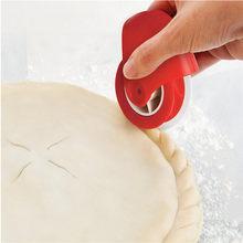Acessórios de cozinha ajudante diy fabricante de biscoitos ferramentas de rolo de corte de massa utensílios de cozinha ferramentas para conveniência gadgets de cozinha
