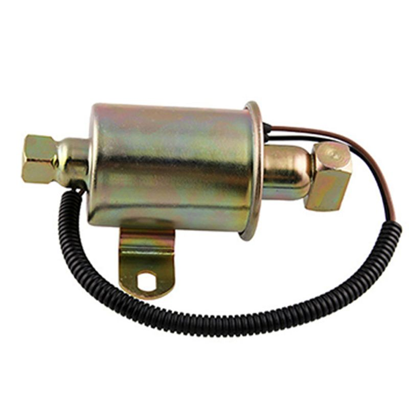 12 valve cummins electric fuel pump peterbilt 389 headlight bulb