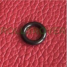 Rollsrover комплект сливной пробки масляное уплотнение искусственное