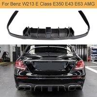 https://ae01.alicdn.com/kf/H7230b1abc4614de38525733225154b8dY/Diffuser-Mercedes-Benz-W213-E250-E250-E350-E400-E43-E63-AMG-2016-2018.jpg