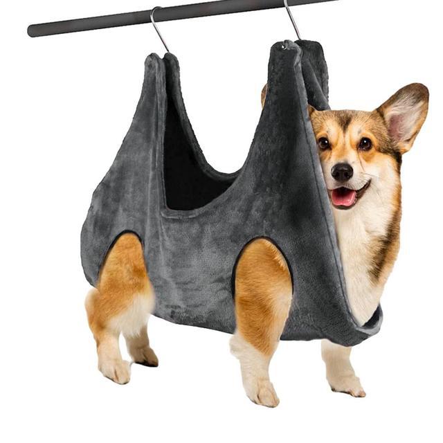 Dog Hammock  1