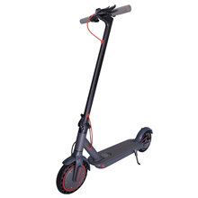 Aovo pro Электрический скутер для взрослых 105ah батарея 350w