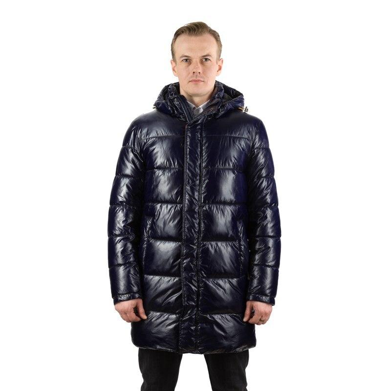 R. LONYR Men's Winter Jacket L-6027A-2