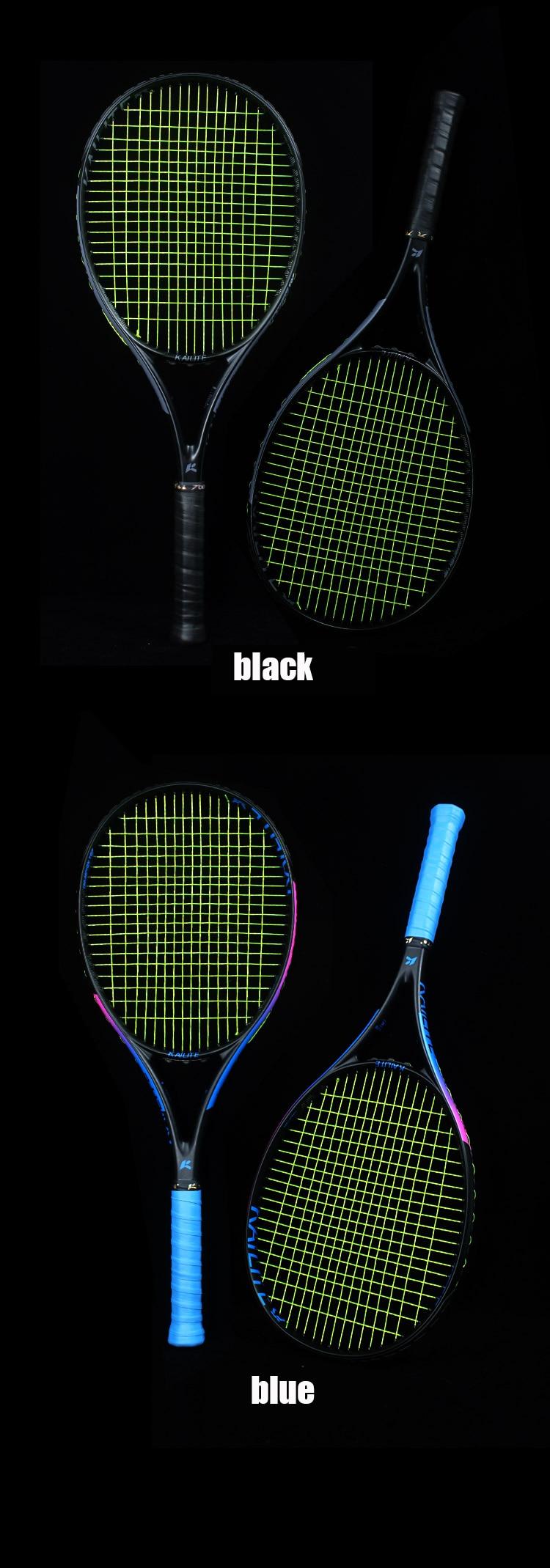 网球拍_07