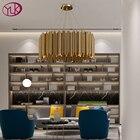 Youlaike Modern Luxu...