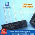 1 stücke 100% neue und orginal FB2506L auf lager-in Handy-Zubehörpakete aus Handys & Telekommunikation bei