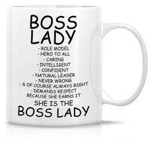 Komik kupa patron bayan rol modeli bakım açıklaması 11 Oz seramik kahve kupalar-komik, Sarcasm, motivasyon, ilham verici bir