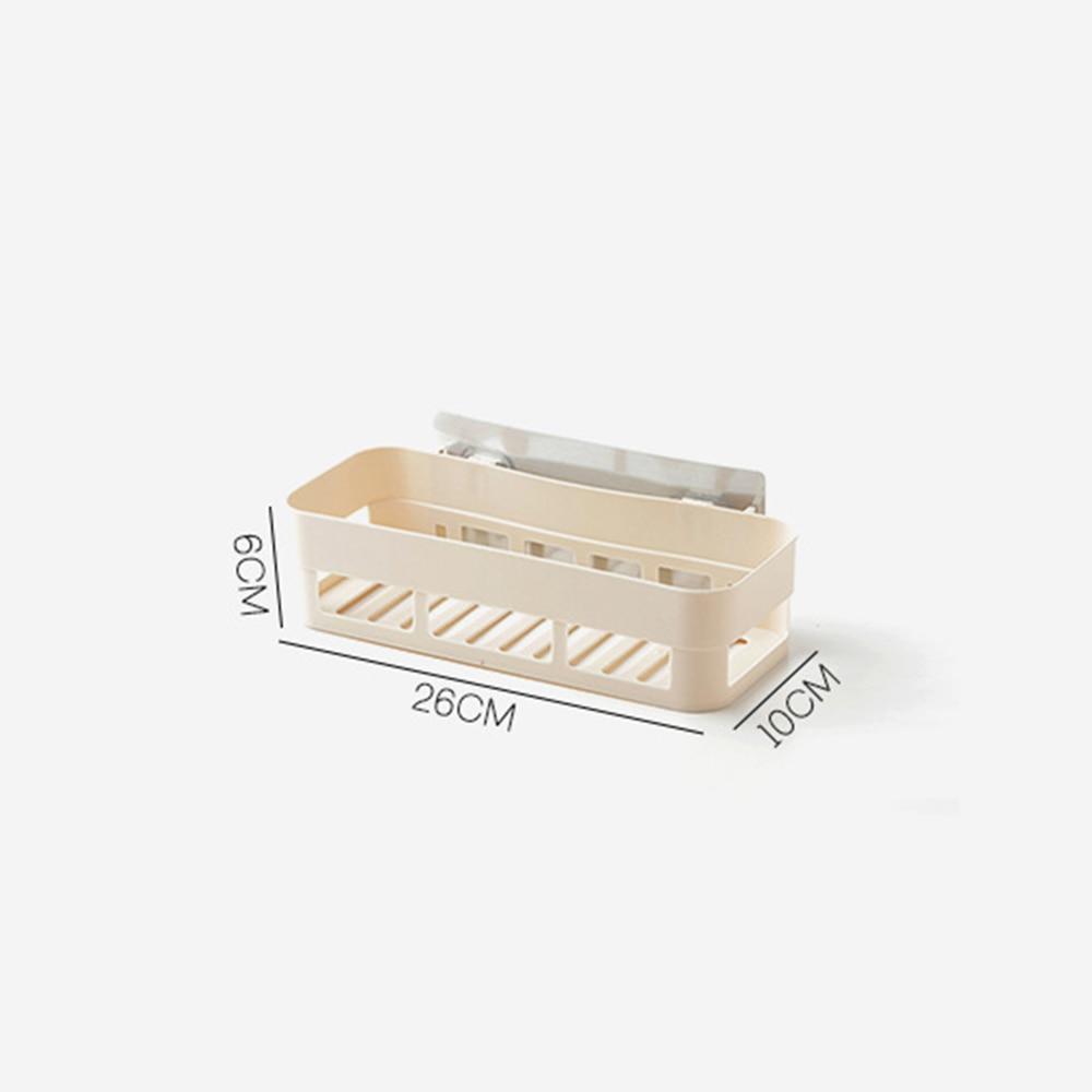 XQ1458-XQ1460-D1 - 副本