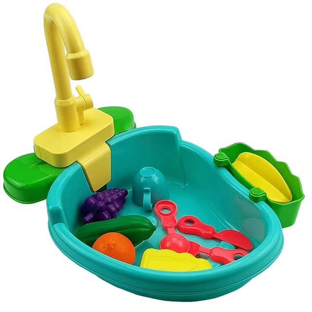 "Automatic Parrot Bathtub Swimming Pool ""Big Boy"" Parrot Supplies - Pets Alpha  4"