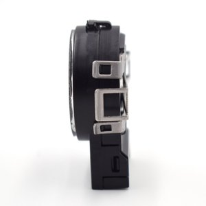 Image 3 - Smart Car Driving Assistant System For Mazda 3 Mazda3 Axela 2014~2019 Auto Automatic Rain Wiper Sensor & Headlight Sensors