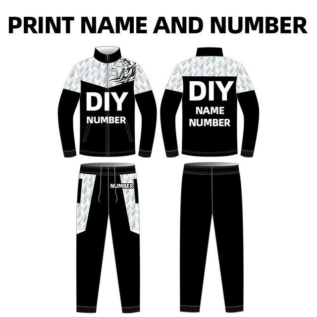 Купить zhouka индивидуальный спортивный костюм оптовая продажа сохраняющий картинки цена