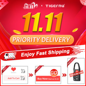 Image 2 - Tigernu Women Fashion 15.6inch USB Recharging Men Backpacks Anti theft Girl Female Laotop Backpacks For Women 2020 For Teenager