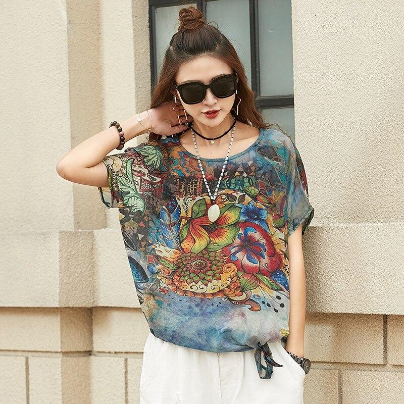 Korean Clothes discount Last 11