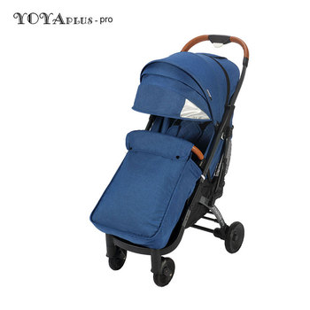 yoyaplus-pro aluminum alloy light weight baby stroller with same color footcover for winter 12kn light weight portable hammock aluminum alloy carabiners and hooks weight supported to 1200kg