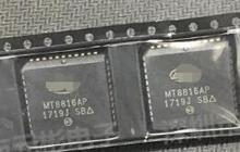 Бесплатная доставка MT8816AP MT8816A MT8816