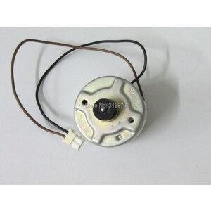 Image 1 - Spindle Motor RF 510T for CDM4 CDM 4 CD Laser Mechanism