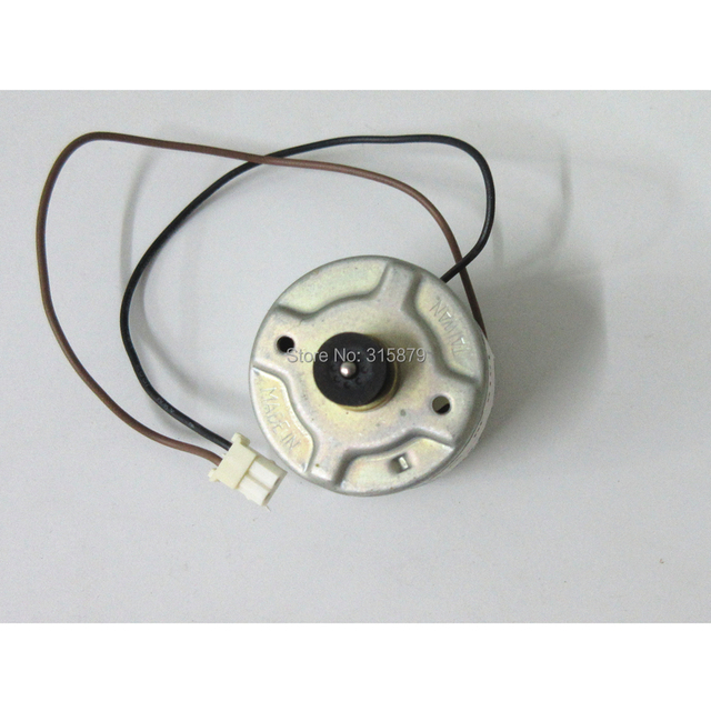 Spindle Motor RF 510T for CDM4 CDM 4 CD Laser Mechanism