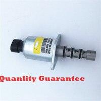 Chery a1 x1 m1 qq tiggo sqr372 472 엔진 QR512E-1707023 솔레노이드 밸브 용 밸브 속도 선택기