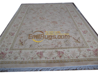 cover carpet european carpet savonery wovenHmade Living Room Rectangular