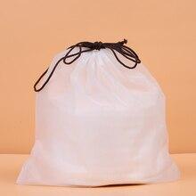 1 рулон одноразового полотенца для лица Очищающее полотенце рулон портативные хлопковые салфетки для снятия макияжа ватные диски Очищающая бумага для лица