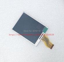 Pantalla LCD para cámara Digital, para Canon IXUS 145 IXUS 147 IXUS 150 IXUS 160 IXUS 165 IXUS 177 IXUS 180 IXUS