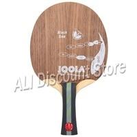 Original Joola Black Sea Table Tennis Racket Blade Ping Pong Bat Paddle FL