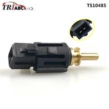 Coolant Temperature Sensor For LAND ROVER BMW X3 X5 X6 Z4 E30 E38 E39 E46 E60 E61 E63 E64 E65 E66 E67 E70 E81 E90 E91 E92 E93 for bmw front left door lock actuator mechanism power locking motor latch e60 e65 e82 e83 e89 e90 e92 x3 x5 x6 z4 51217202143