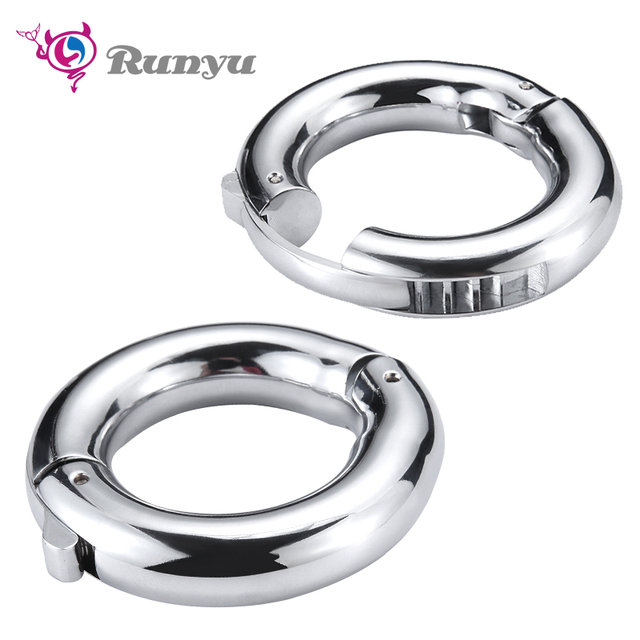 intymne pierścienie dla penisa)