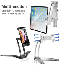 Multifunction Tablet Holder Folding Desktop For Samsung Xiao