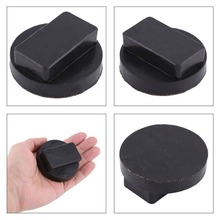 Jacking Pad Car Lift Jack Stand Rubber Pads for BMW 3 4 5 Series E46 E90 E39 E60 E91 E92 X1 X3 X5 X6 Z4 Z8 1M M3 M5 M6 F01 F02