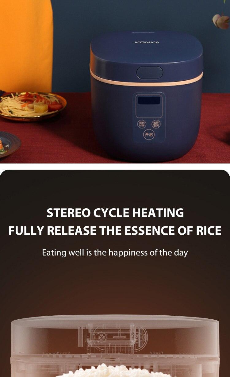 Cheap Panelas elétricas arroz
