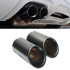 Car Stainless Steel ...
