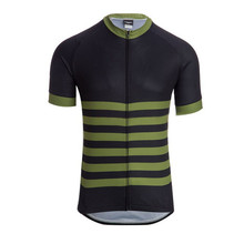 New 2020 men's Summer Short Sleeve Cycling Jersey Bicycle Road MTB bike Shirt Ropa ciclismo Outdoor Sports Quick Dry Clothing santic women cycling jersey mtb road bike summer short sleeve bicycle jersey breathable cycling clothing ropa ciclismo wl8c02129