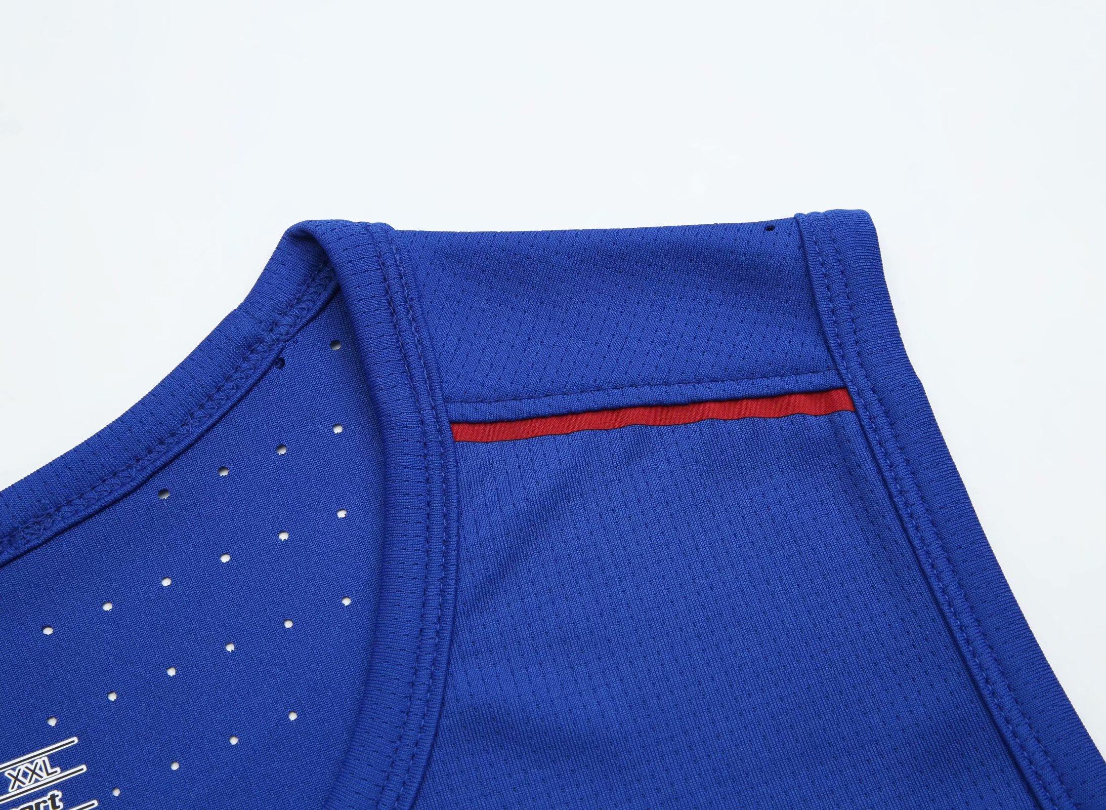 shorts design pessoal disponível basquete jérsei adulto