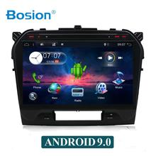 Bosion GPS 3G/4G 9.0