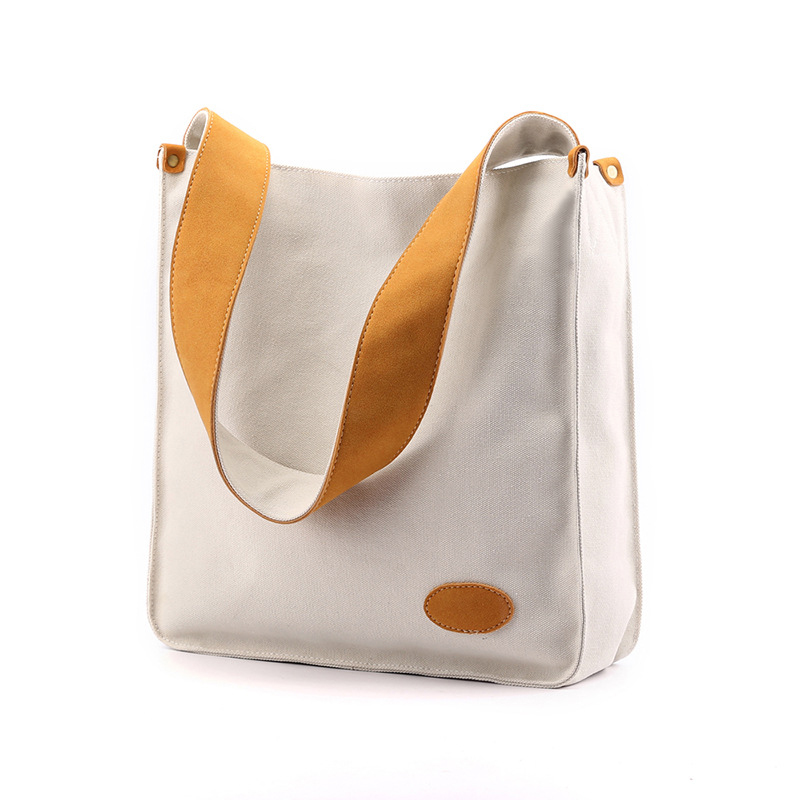 Leisure Maternity Diaper Bags Canvas Baby Care Diaper Handbag  Nappy Bags Portable Woman Shoulder Bags BSL057