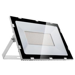 300W HA CONDOTTO Il Proiettore SMD Lampada Esterna Bianco Freddo AC 220V di Illuminazione