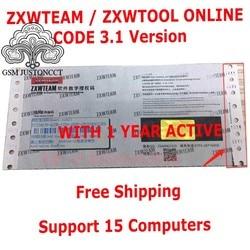 Original blackfish em linha zxw equipe software código de autorização digital zillion x trabalho diagrama de circuito de software para iphone ipad