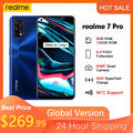 Realme 7 Pro 6.4