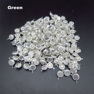 Image 3 - 100pcs 1W 3W LED High Power LEDs Cold White Natural White Warm White RGB Red Green Blue Yellow Light Source