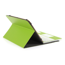купить CoastaCloud Pu Leather Case Cover For Samsung Galaxy Note 10.1 Tablet N8010/N8000 (2012) And Tab A 9.7 T555C/T550 дешево