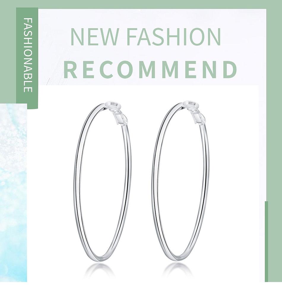 925-sterling-silver-hoop-earring