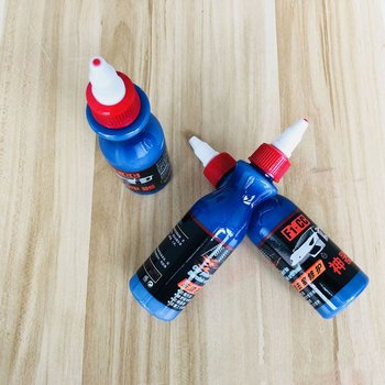 Paint Scratch Repair Agent Polishing Wax Paint Scratch Repair Remover Paint Care image