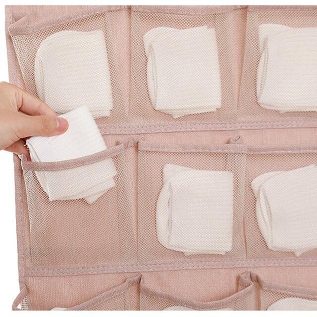 улучшенное нижнее белье искусственная катионная водонепроницаемая фотография