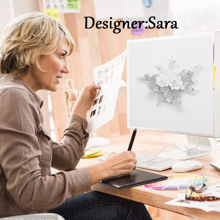 设计师照片