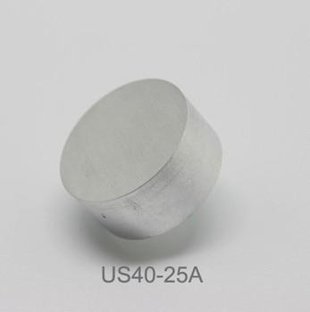 Excellent Quality Ultrasonic distance measuring sensor US40-25A(R&T)Ultrasonic sensor ranging distance sensor