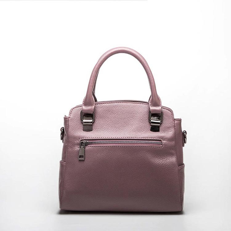 New Women's Hand Bag Women's  Simple Fashion Women's Bag