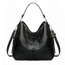 Hot 2020 Women Handbags High Quality Leather Female Crossbod